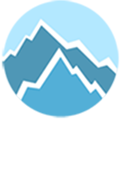 Town of Hideout, Wasatch County, UT
